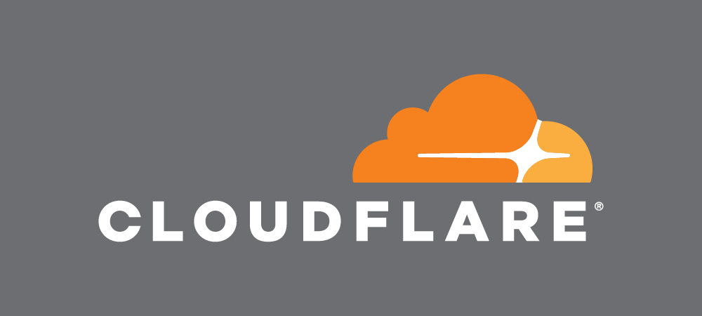 The CloudFlare TTFB overhead - explained